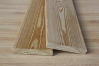 Планкен из лиственницы, класс Прима (прямой)