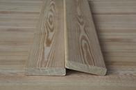 Планкен из лиственницы, класс А (прямой)